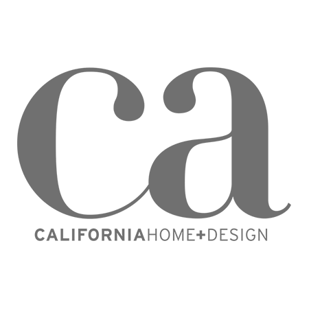 California Home + Design Online